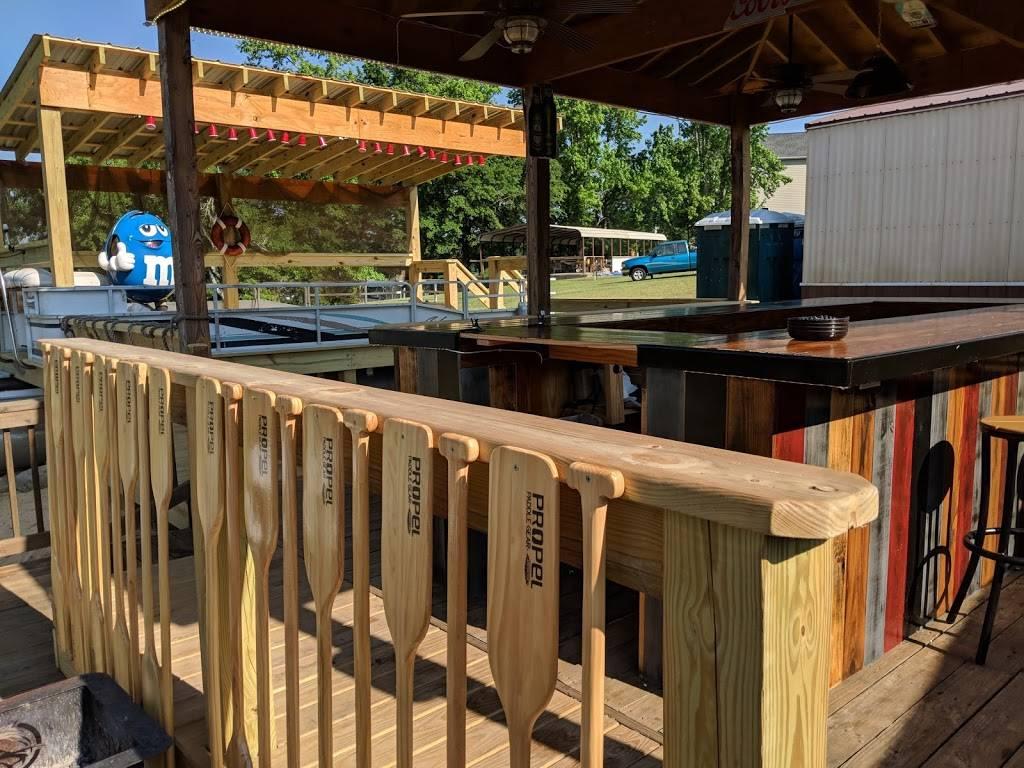 Dutchman Creek Marina | restaurant | 5546 River Rd, Winnsboro, SC 29180, USA | 8034823067 OR +1 803-482-3067