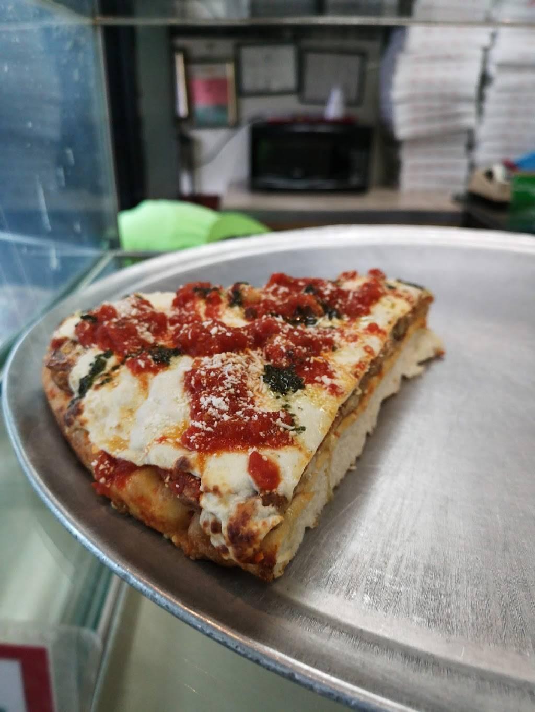 Grandmas Original Pizza   restaurant   6918 3rd Ave, Brooklyn, NY 11209, USA   7188334646 OR +1 718-833-4646