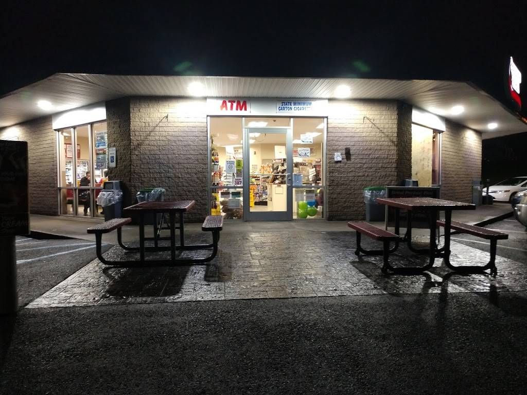 Stewarts Shops   cafe   6 Manchester Cir, Poughkeepsie, NY 12603, USA   8454525007 OR +1 845-452-5007