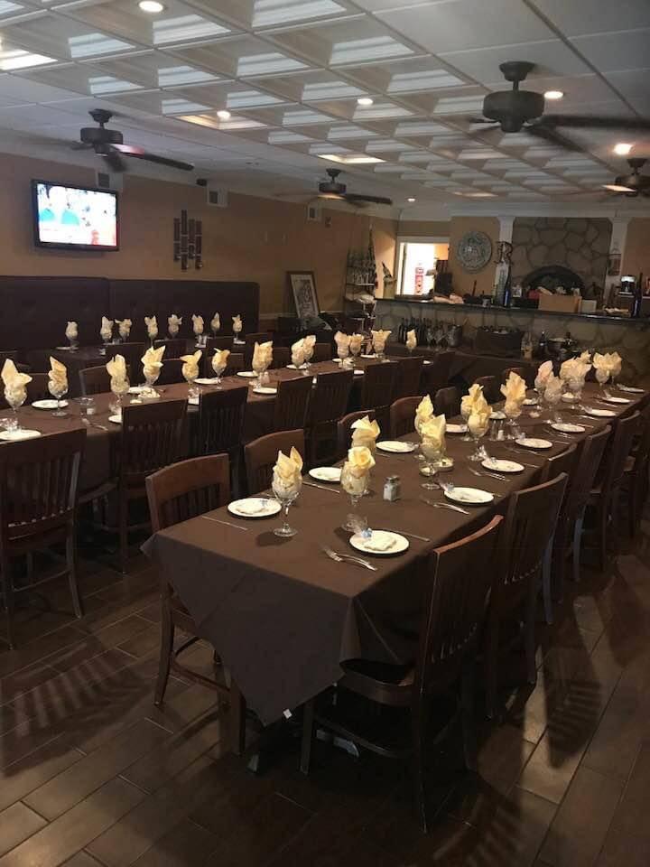 Umbertos Restaurant | restaurant | 24 N 20th St, Kenilworth, NJ 07033, USA | 9082722180 OR +1 908-272-2180