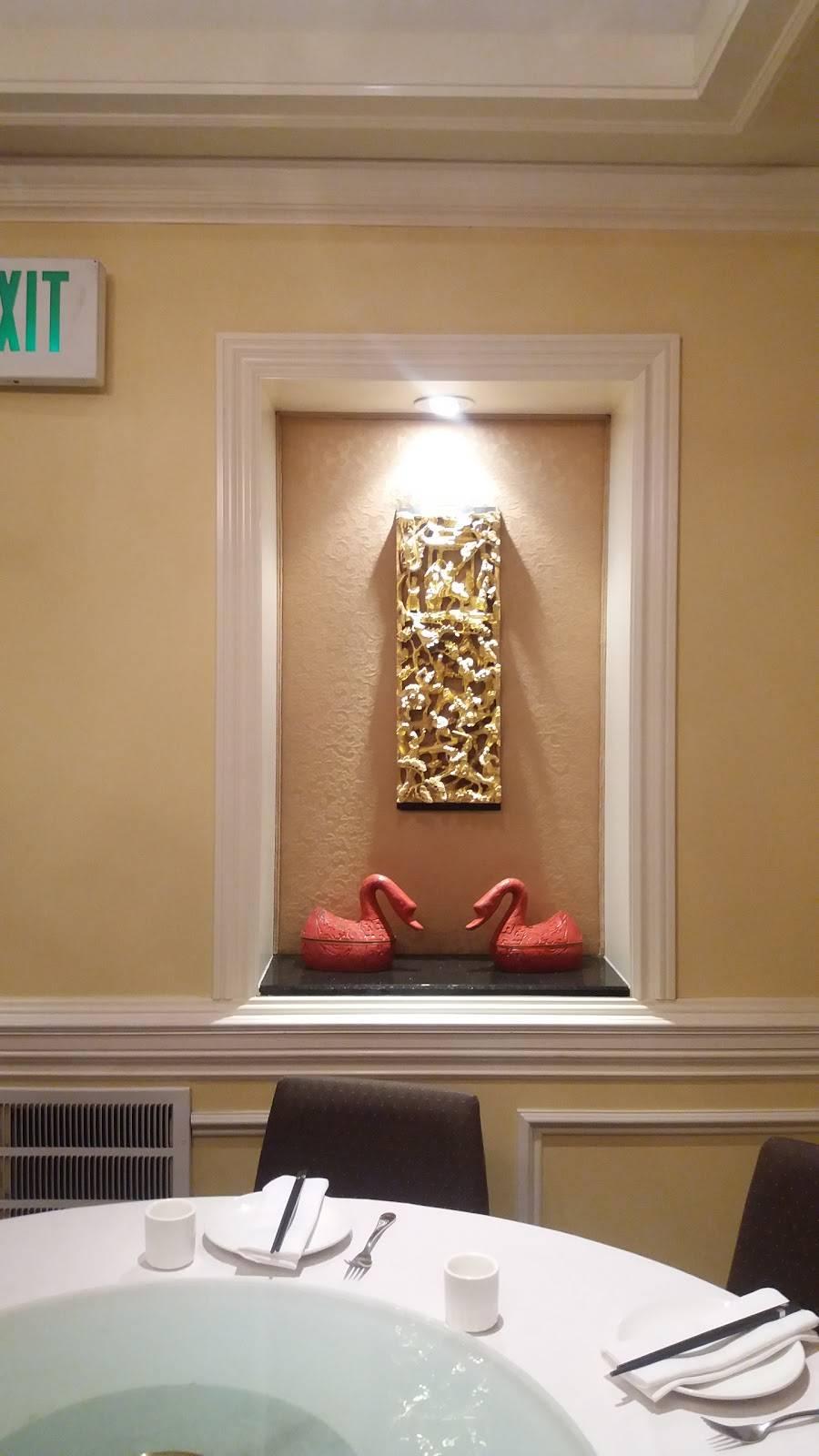 珍宝楼 | restaurant | 560 Waverley St, Palo Alto, CA 94301, USA | 6503299168 OR +1 650-329-9168