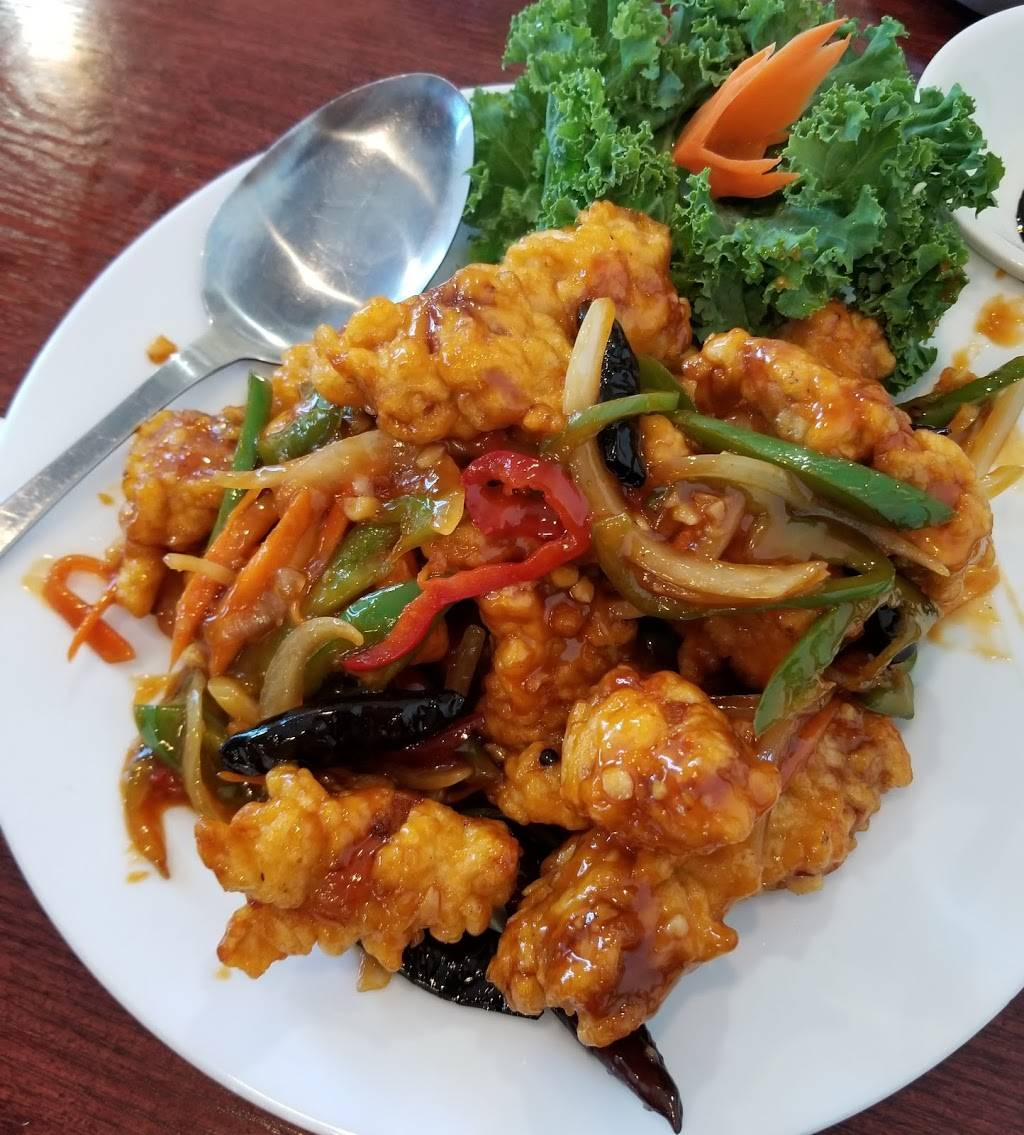 Dong Bo Sung | restaurant | 2169 Lemoine Ave, Fort Lee, NJ 07024, USA | 2019446110 OR +1 201-944-6110