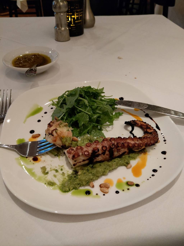 Vago   restaurant   509 3rd Ave, New York, NY 10016, USA   6465590609 OR +1 646-559-0609