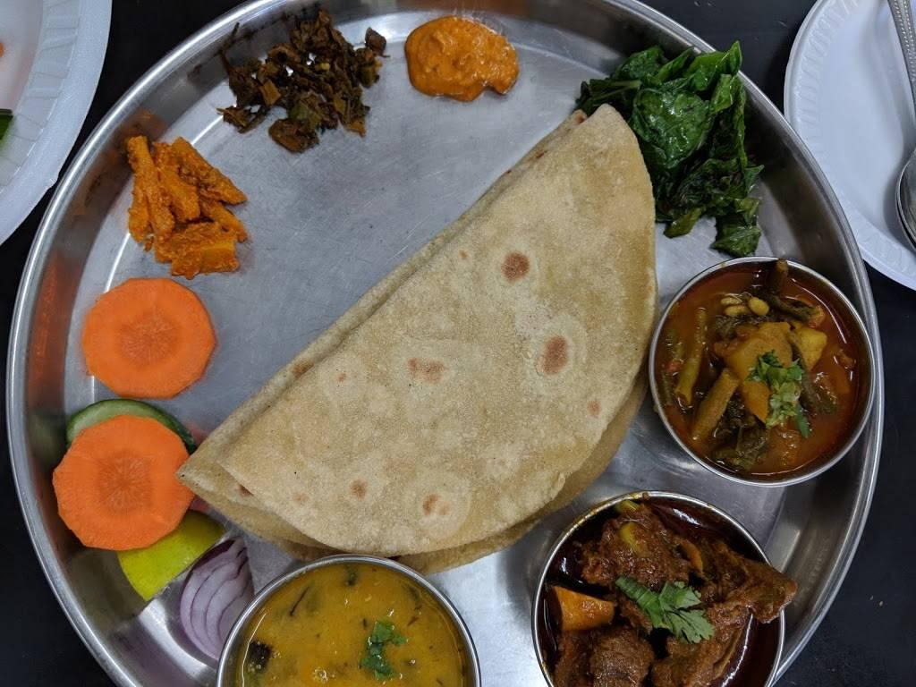 Tawa Roti Dhaulagiri Food | restaurant | 37-38 72nd St, Jackson Heights, NY 11372, USA | 7184577766 OR +1 718-457-7766