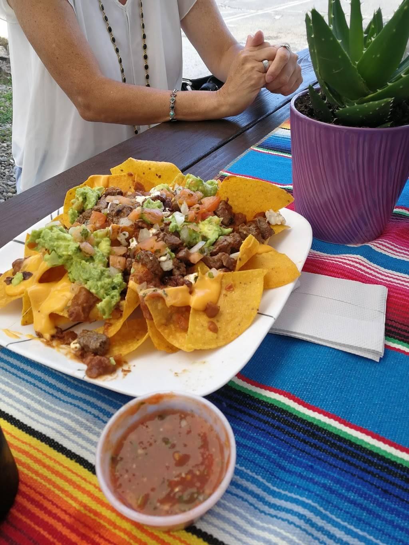 Mexican Grill Tex-Mex Indo Food   restaurant   170 Talmadge Rd, Edison, NJ 08817, USA   7325159804 OR +1 732-515-9804