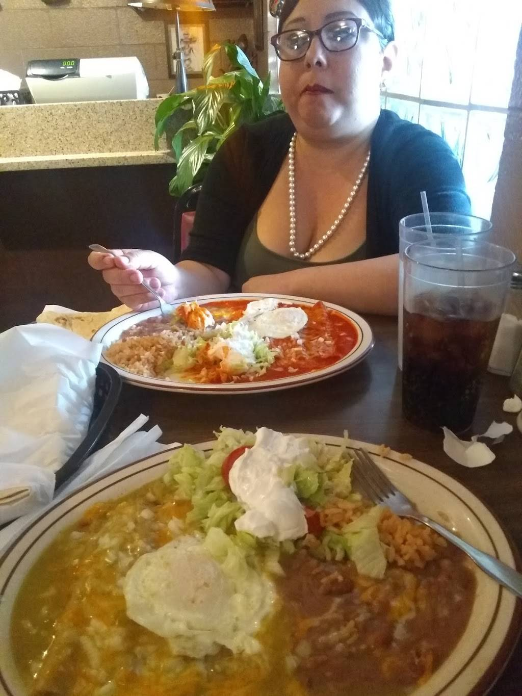 Nellies Cafe   restaurant   1226 W Hadley Ave, Las Cruces, NM 88005, USA   5755249982 OR +1 575-524-9982
