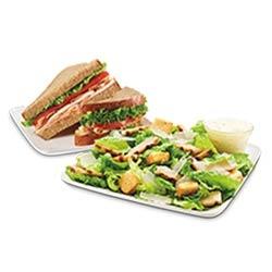 7-Eleven - Closed | bakery | 3461 Washington Blvd, Arlington, VA 22201, USA | 7035281457 OR +1 703-528-1457