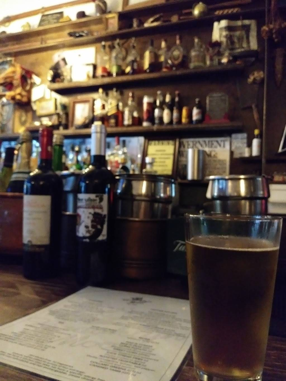 Brooklyn Moon Cafe | cafe | 745 Fulton St, Brooklyn, NY 11217, USA | 7188557149 OR +1 718-855-7149