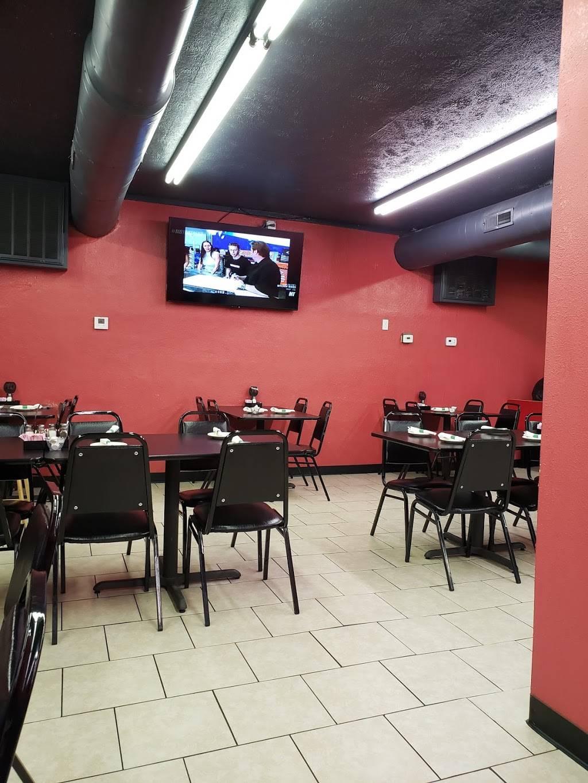 Amys | restaurant | 200 E Hwy, Holdenville, OK 74848, USA | 4053797471 OR +1 405-379-7471