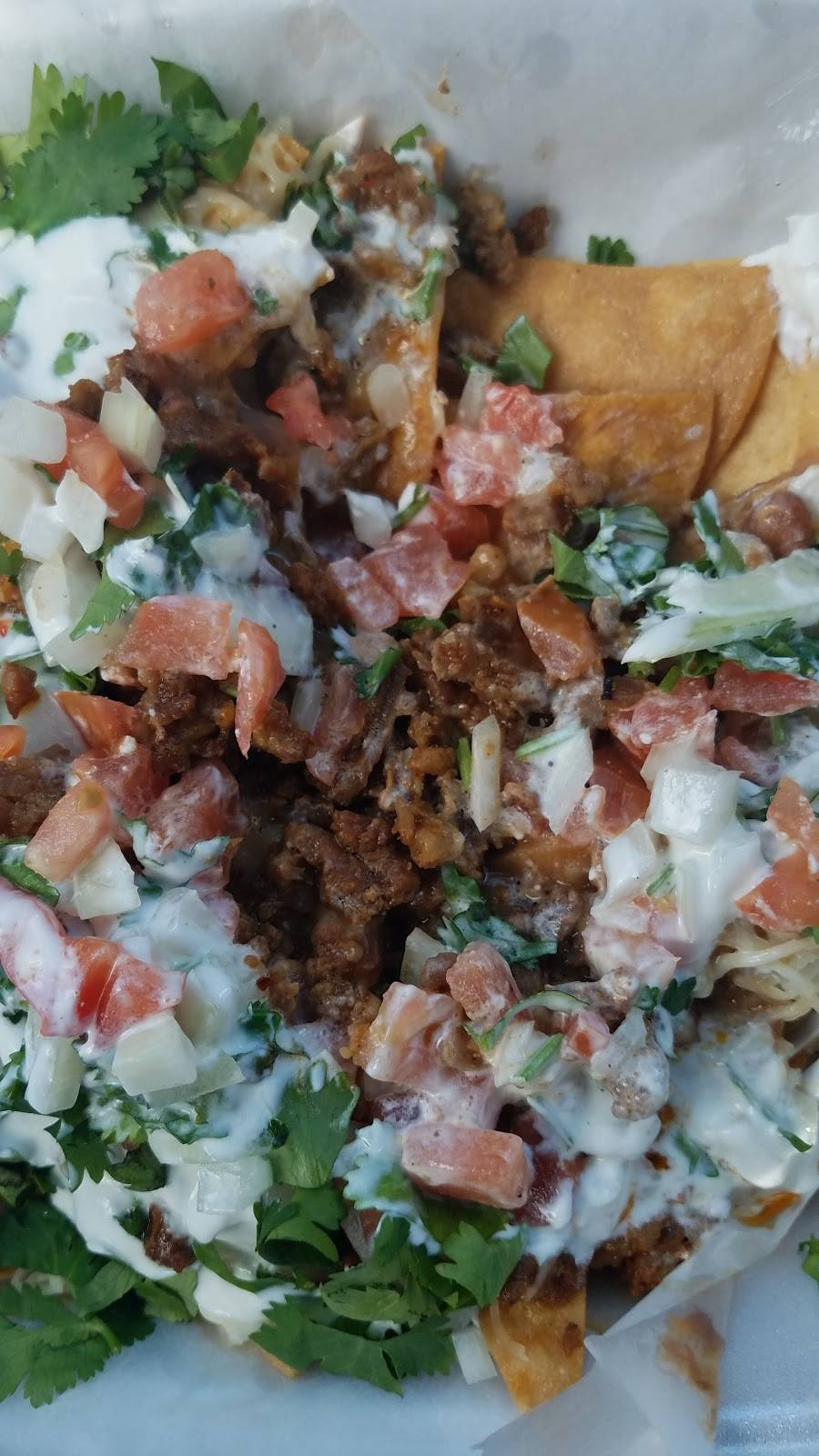 Taqueria Tariacuri | restaurant | Fondren Rd @, Harwin Dr., Houston, TX 77036, USA | 8323735547 OR +1 832-373-5547