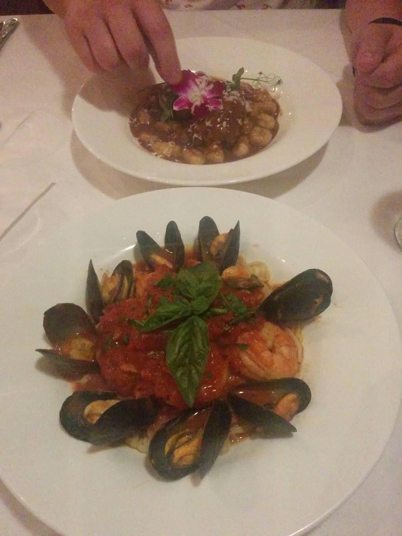 Mascali   restaurant   277 Larkfield Rd, East Northport, NY 11731, USA   6317572404 OR +1 631-757-2404