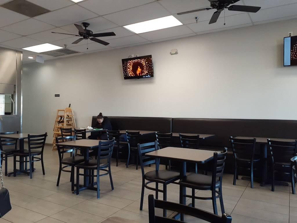 UNOS TACOS Y BIRRIA | restaurant | 2929 N 75th Ave STE #31, Phoenix, AZ 85033, USA | 6238737941 OR +1 623-873-7941