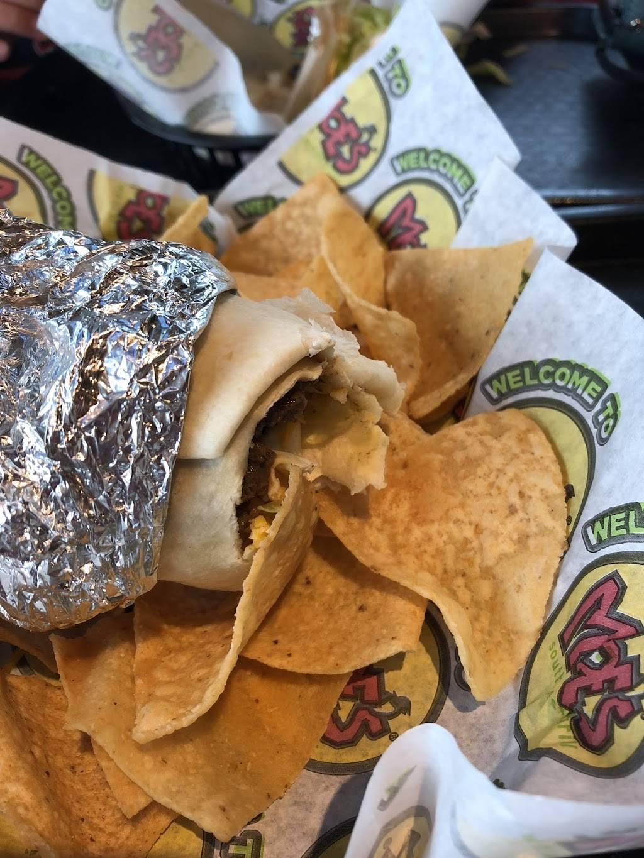 Moes Southwest Grill | restaurant | 175 NJ-17, Paramus, NJ 07652, USA | 2012620591 OR +1 201-262-0591