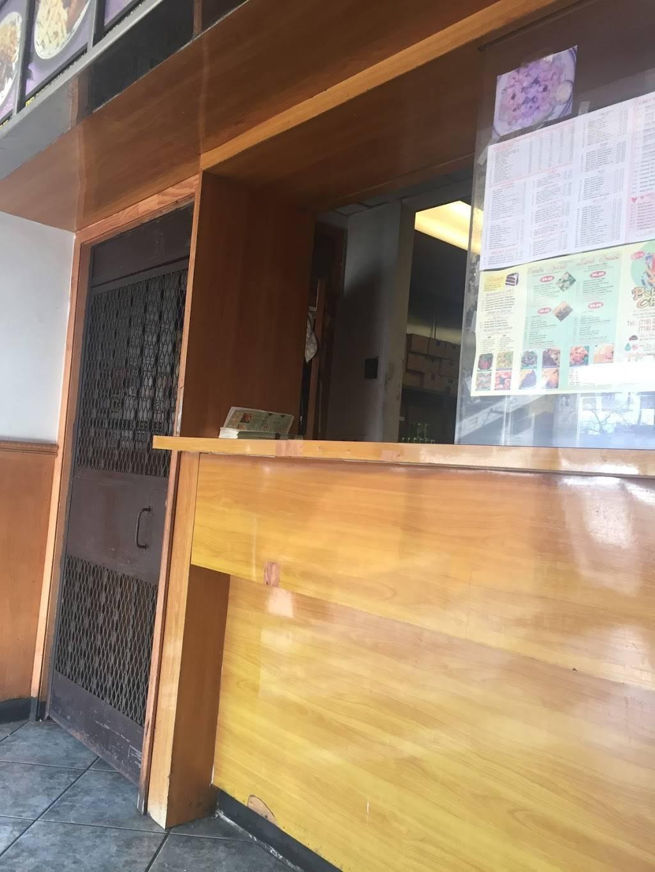 Peking Chef | restaurant | 3013, 925 E 107th St, Brooklyn, NY 11236, USA | 7182721880 OR +1 718-272-1880