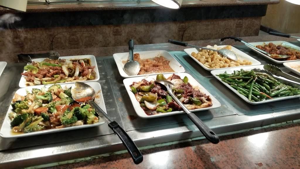 Lin Garden Restaurant   restaurant   305 W Main St, Ottawa, IL 61350, USA   8154343378 OR +1 815-434-3378