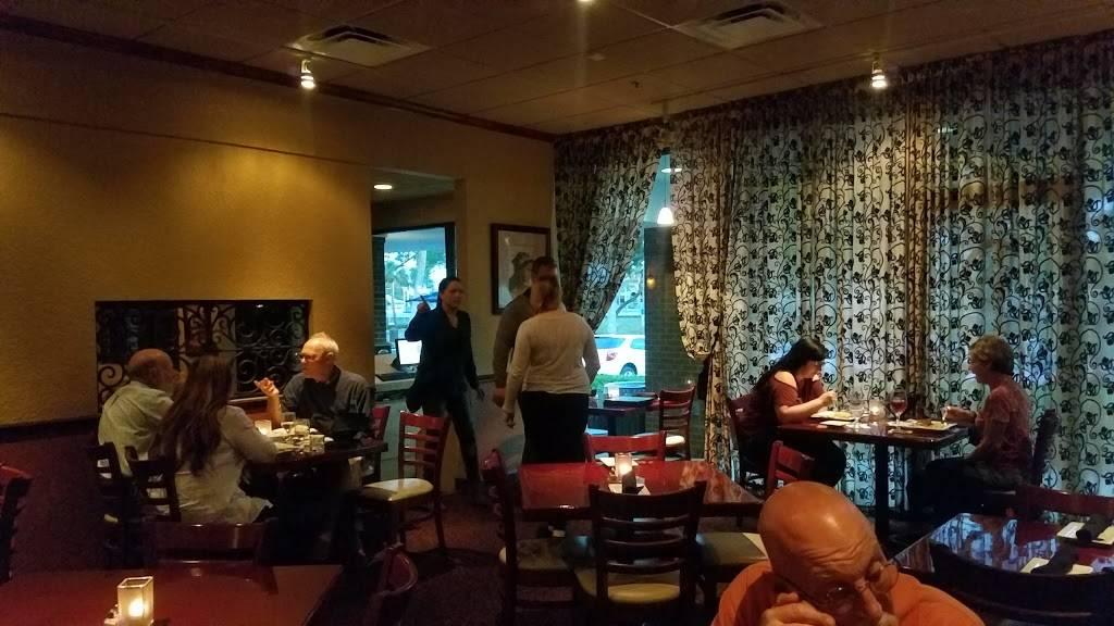 Positanos Ristorante   restaurant   3309 Tampa Rd, Palm Harbor, FL 34684, USA   7277849100 OR +1 727-784-9100