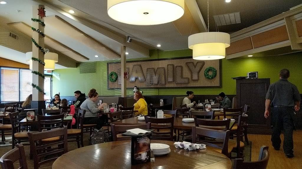 Kappy's American Grill - Restaurant | 7200 Dempster Street, Morton on