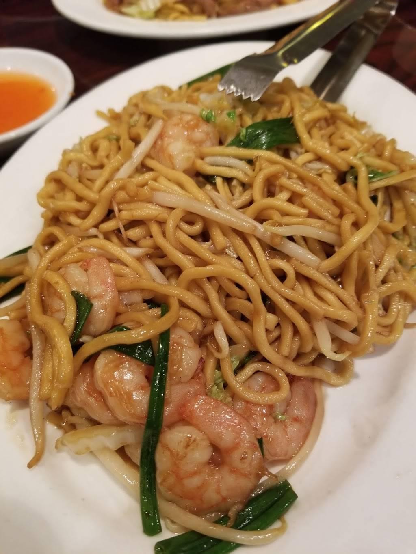 Grand Sichuan | restaurant | 98108 Queens Blvd, Rego Park, NY 11374, USA | 7182688833 OR +1 718-268-8833
