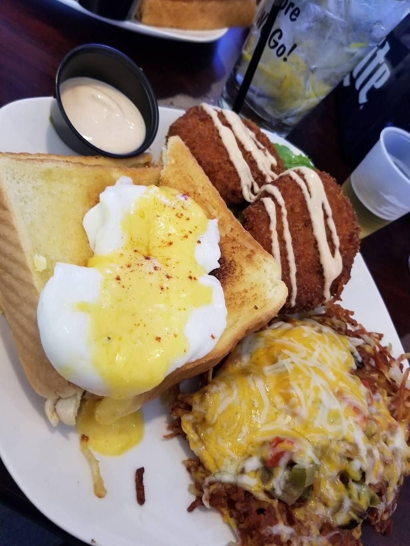 Sinissippi Lake Pub | restaurant | N4571 County Road E, Hustisford, WI 53034, USA | 9203499333 OR +1 920-349-9333