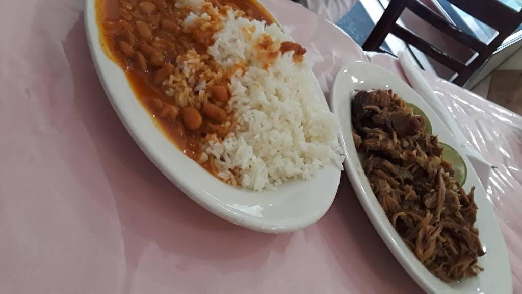 Castillo De Jagua | restaurant | 721 4th Ave, Brooklyn, NY 11232, USA | 7187882030 OR +1 718-788-2030