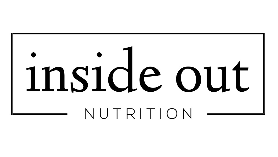 Inside Out Nutrition   restaurant   148 Palm St NE, Live Oak, FL 32064, USA   3862190173 OR +1 386-219-0173
