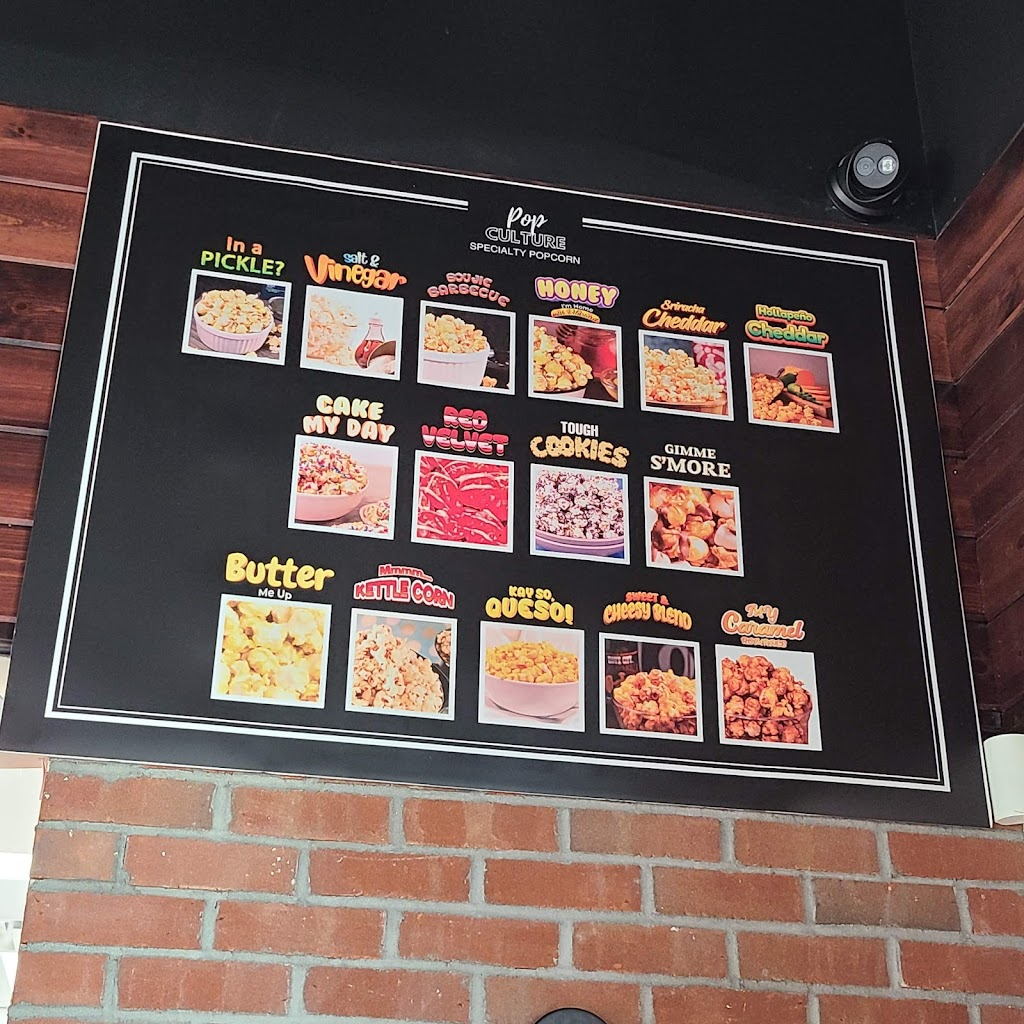 Awful Waffle   restaurant   2223 N Westshore Blvd, Tampa, FL 33607, USA   8139922855 OR +1 813-992-2855