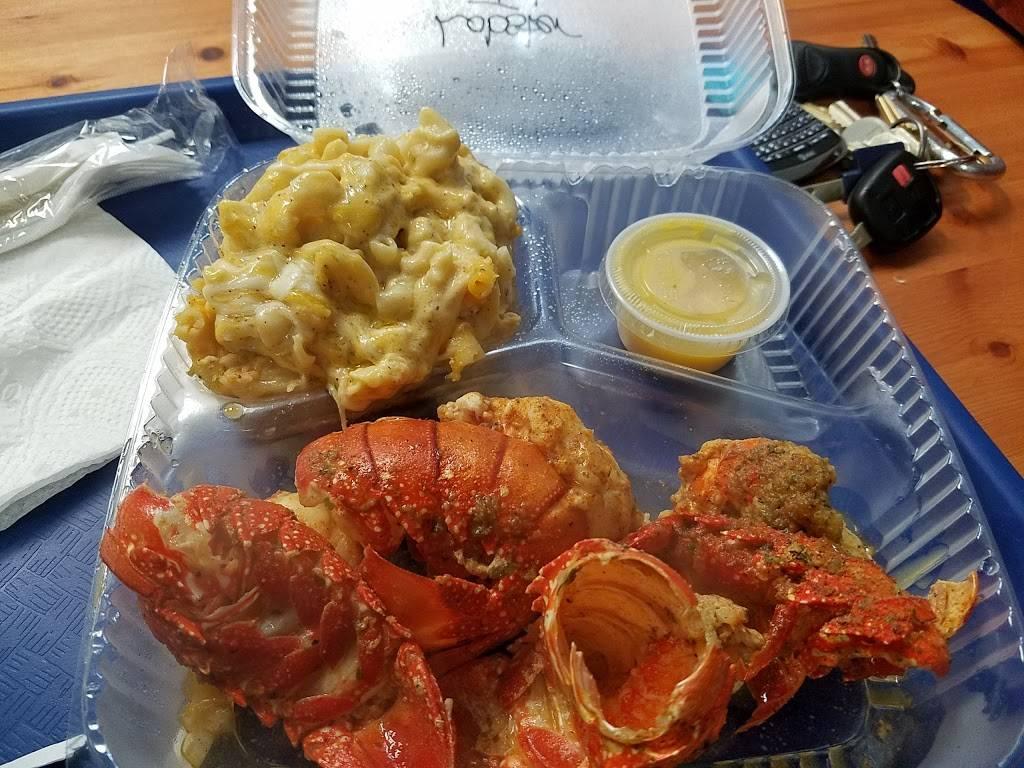 A Taste of Seafood | restaurant | 2530 Frederick Douglass Blvd, New York, NY 10037, USA | 2128660275 OR +1 212-866-0275