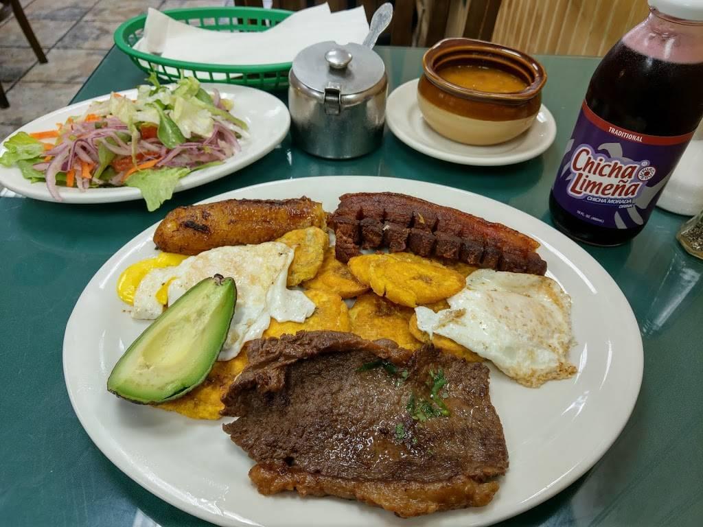 Lucas Deli & Restaurant | restaurant | 248 Main St, Hackensack, NJ 07601, USA | 2014879277 OR +1 201-487-9277