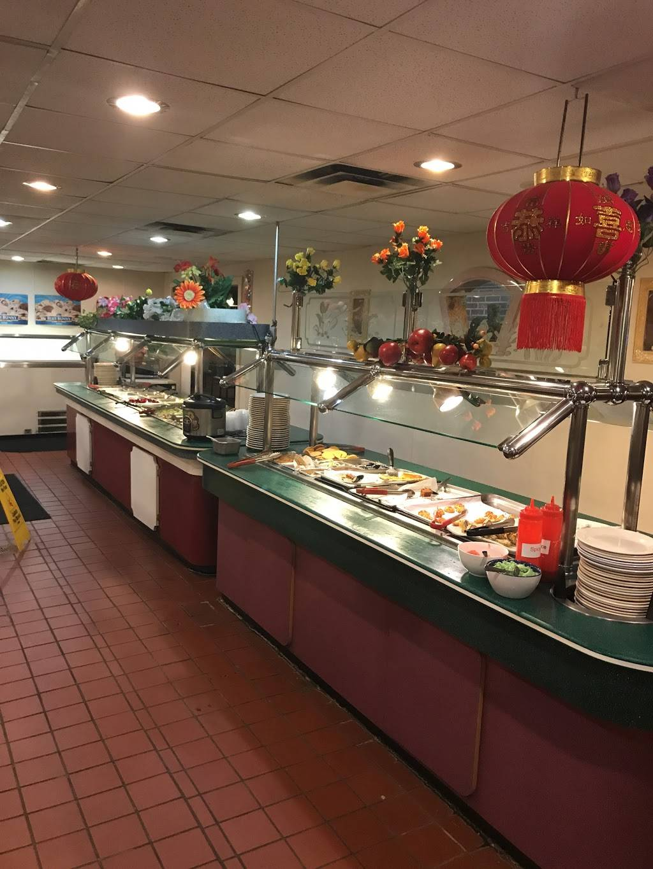 China Buffet   restaurant   1612 N Locust Ave, Lawrenceburg, TN 38464, USA   9317625000 OR +1 931-762-5000