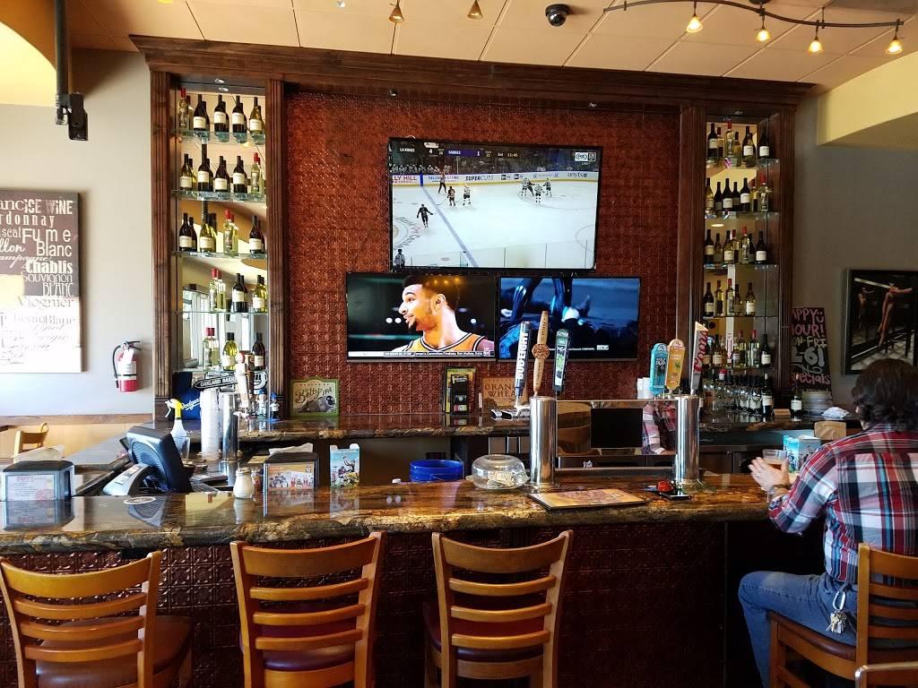 Round Table Corona Ca.Round Table Pizza Meal Delivery 1180 El Camino Ave 116 Corona