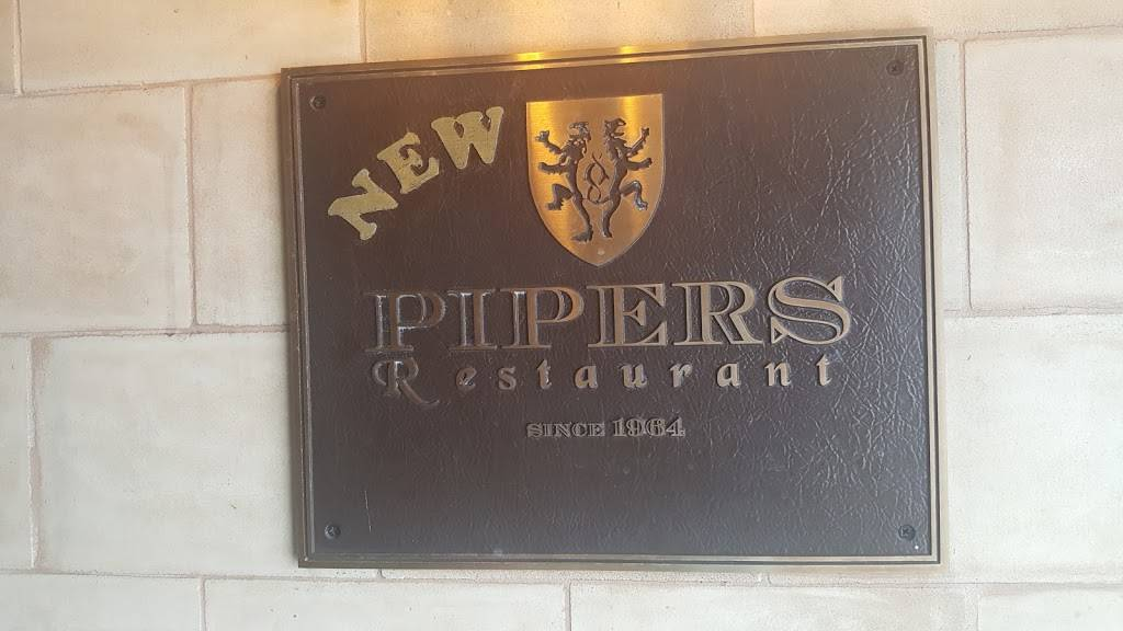 New Pipers Beer Lounge | meal takeaway | 222 N Western Ave, Los Angeles, CA 90004, USA | 3233805757 OR +1 323-380-5757