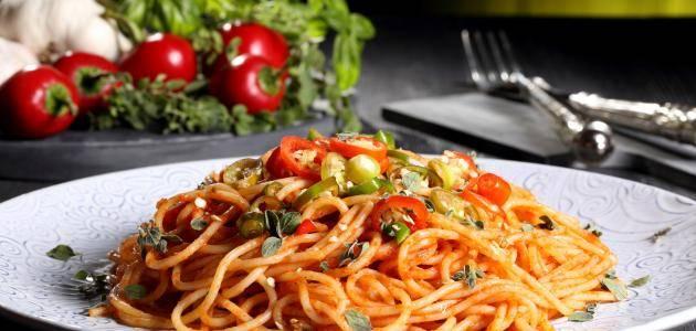 Pepe Rosso To Go   restaurant   149 Sullivan St # 1, New York, NY 10012, USA   2126774555 OR +1 212-677-4555