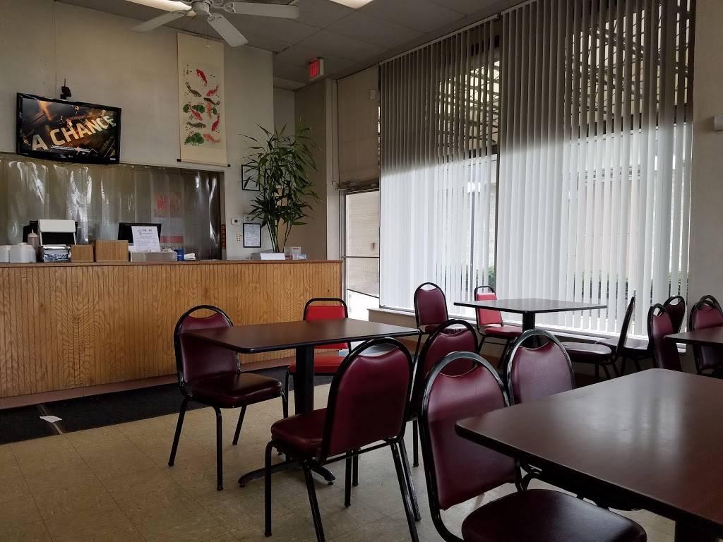 New Chopsticks Chinese Restaurant | restaurant | 2775 Martin Rd, Dublin, OH 43017, USA | 6147931866 OR +1 614-793-1866