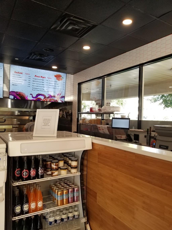 Pizzeria Maki | meal takeaway | 4007 Kennett Pike, Wilmington, DE 19807, USA | 3026548693 OR +1 302-654-8693