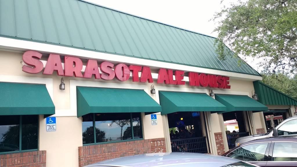 Millers Ale House - Sarasota | restaurant | 3800 Kenny Dr, Sarasota, FL 34232, USA | 9413788888 OR +1 941-378-8888