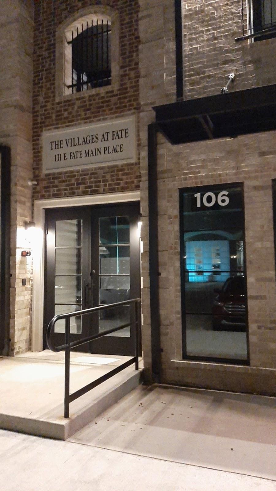 Pablos Restaurant & Cantina | restaurant | 131 E Fate Main Pl #106, Royse City, TX 75189, USA
