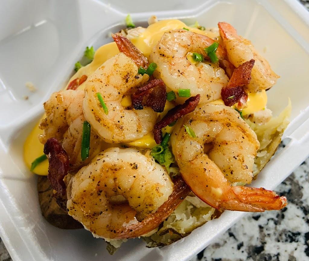 Kathryns Soul | restaurant | 3517 N Spaulding Ave, Chicago, IL 60618, USA | 7732310782 OR +1 773-231-0782