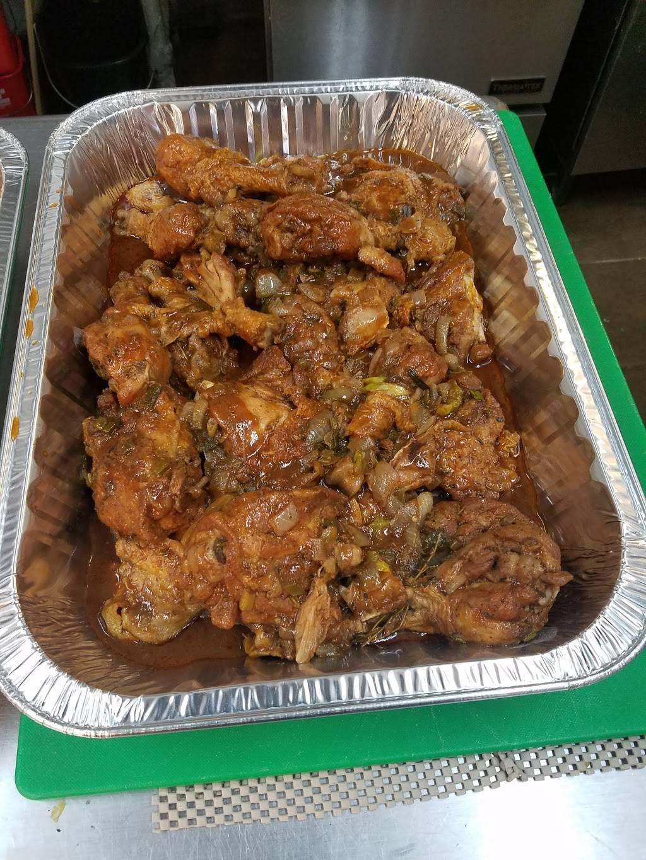 Blackgal Sea Food   restaurant   Bronx, NY 10473, USA   3475776533 OR +1 347-577-6533