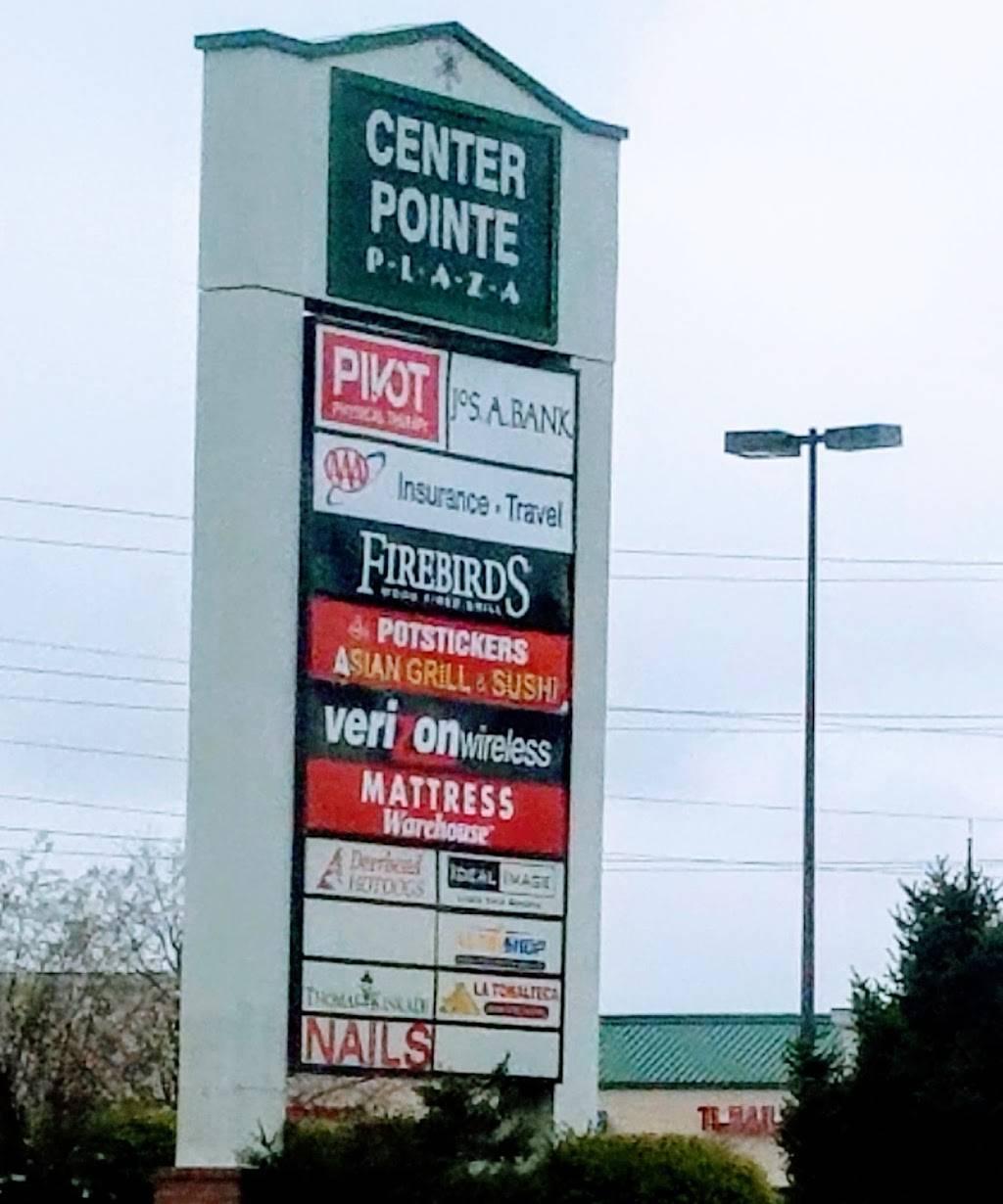 Deerhead Hot Dogs | meal takeaway | 1233 Churchmans Rd, Newark, DE 19713, USA | 3022669333 OR +1 302-266-9333