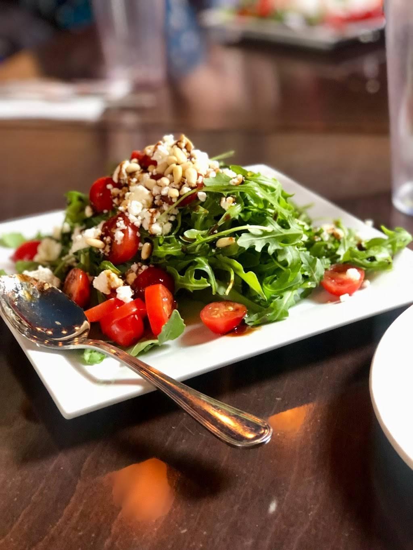 Arturos | restaurant | 1617 York Ave, New York, NY 10028, USA | 2125354480 OR +1 212-535-4480