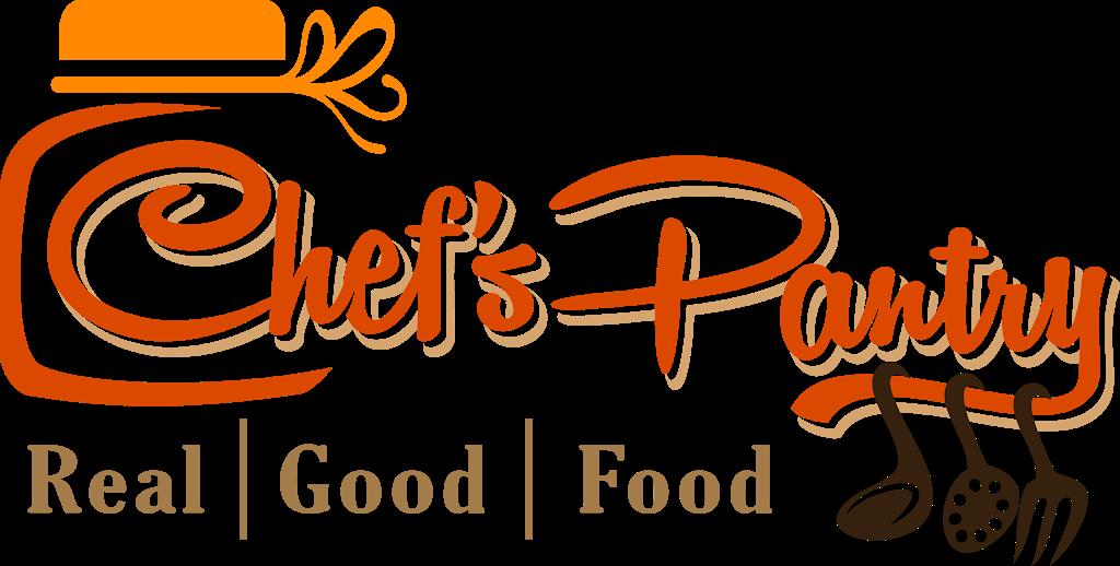 Chefs Pantry | restaurant | Temecula Pkwy, Temecula, CA 92592, USA | 9515813073 OR +1 951-581-3073