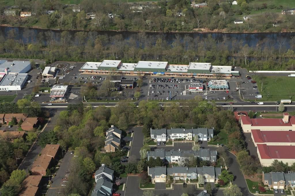 Village Plaza | shopping mall | 1075 Easton Ave, Somerset, NJ 08873, USA | 7322495999 OR +1 732-249-5999