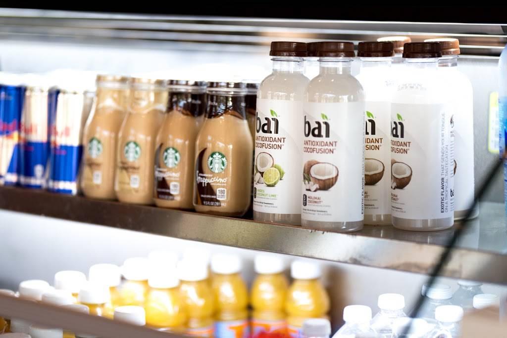 Morning Sunshine Breakfast Treats   cafe   115 S Lakeline Blvd #100, Cedar Park, TX 78613, USA   5129061730 OR +1 512-906-1730