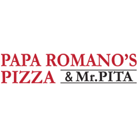 Papa Romanos Pizza & Mr. Pita | meal delivery | 100 S Milford Rd, Milford, MI 48381, USA | 2486760436 OR +1 248-676-0436