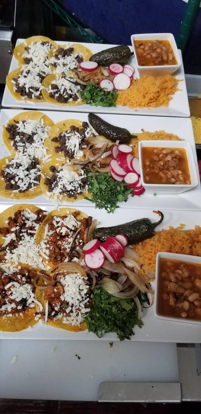 Mi Nueva Casa Restraunt | restaurant | 7602 S Staples St suite 106, Corpus Christi, TX 78414, USA | 3614445080 OR +1 361-444-5080