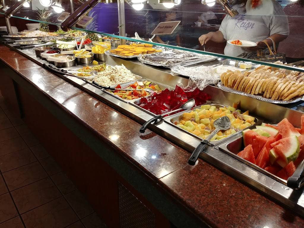 Superb King Buffet Restaurant 500 W Germantown Pike Plymouth Home Interior And Landscaping Oversignezvosmurscom
