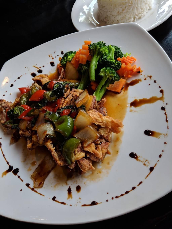 Noodlefan | restaurant | 514 Central Ave, Jersey City, NJ 07307, USA | 2014209014 OR +1 201-420-9014