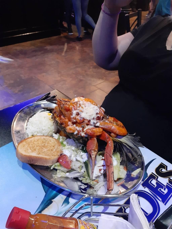 LOS GRANDES MEXICAN RESTAURANT | restaurant | 251 Burnsville Pkwy, Burnsville, MN 55337, USA | 9523035357 OR +1 952-303-5357
