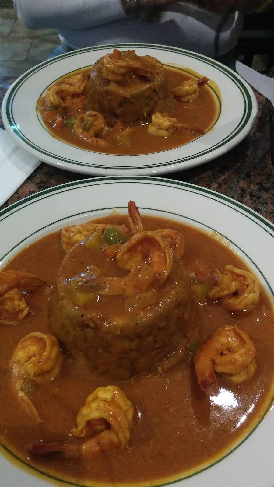El Valle | restaurant | 733 E Tremont Ave, Bronx, NY 10457, USA | 7182994900 OR +1 718-299-4900