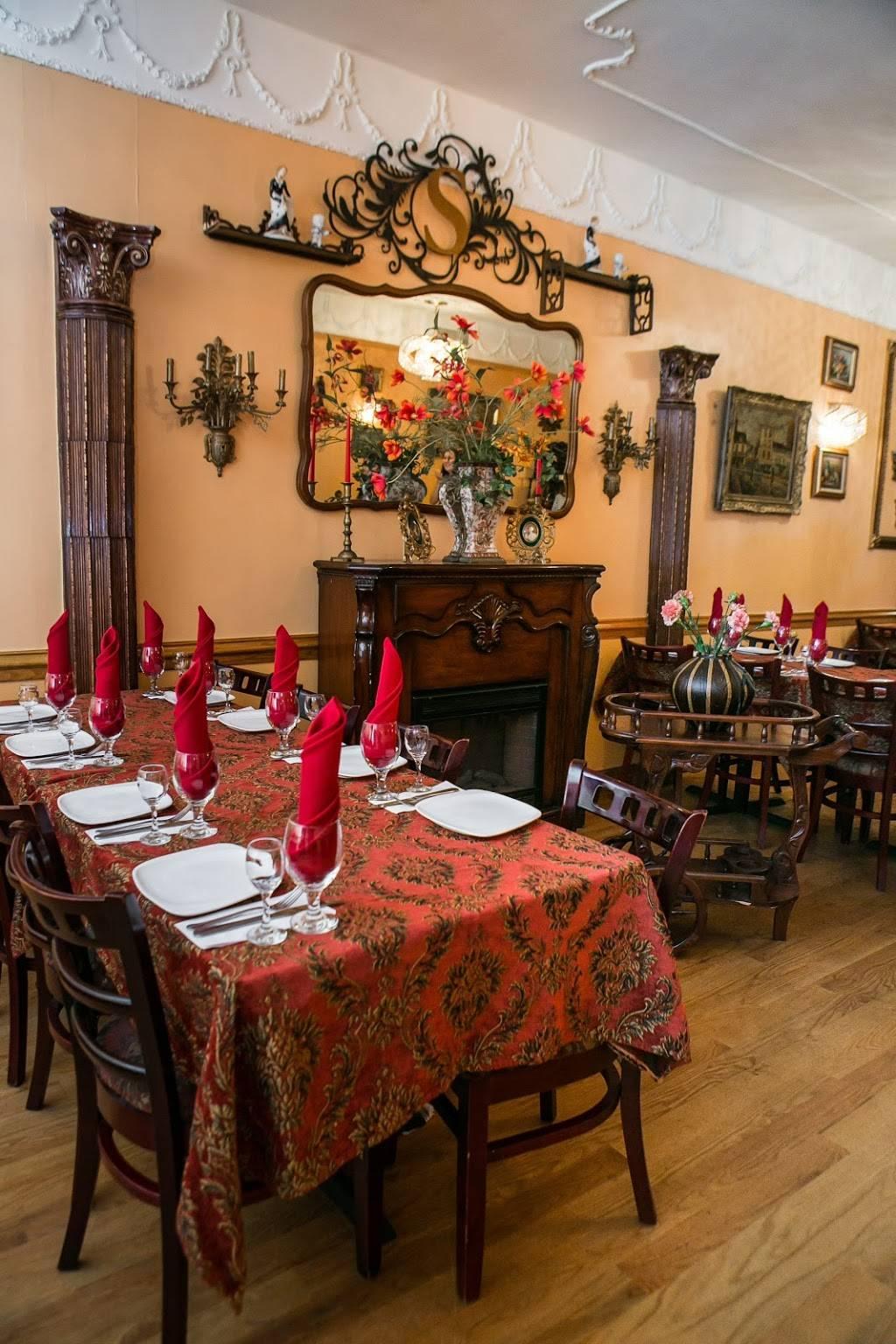 Svetas House   restaurant   9260 Queens Blvd, Rego Park, NY 11374, USA   7188991405 OR +1 718-899-1405
